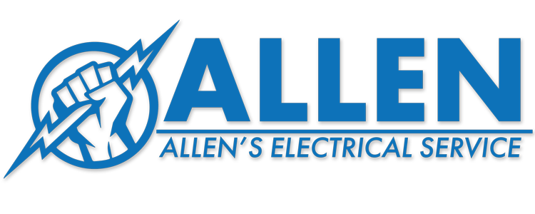 ALLEN'S ELECTRICAL SERVICE
