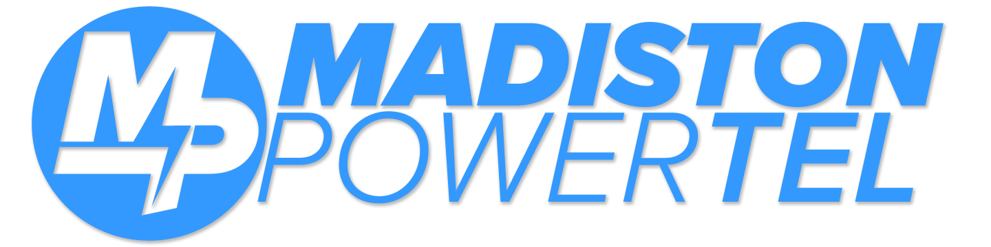 Madiston PowerTel